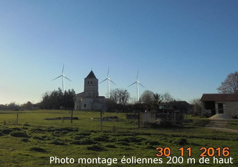 St-Robert-montage-wind turbines