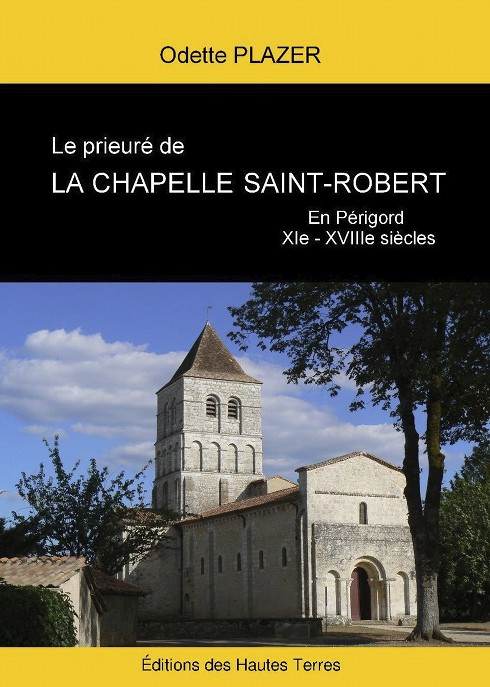 couverture-St-Robx490.jpg